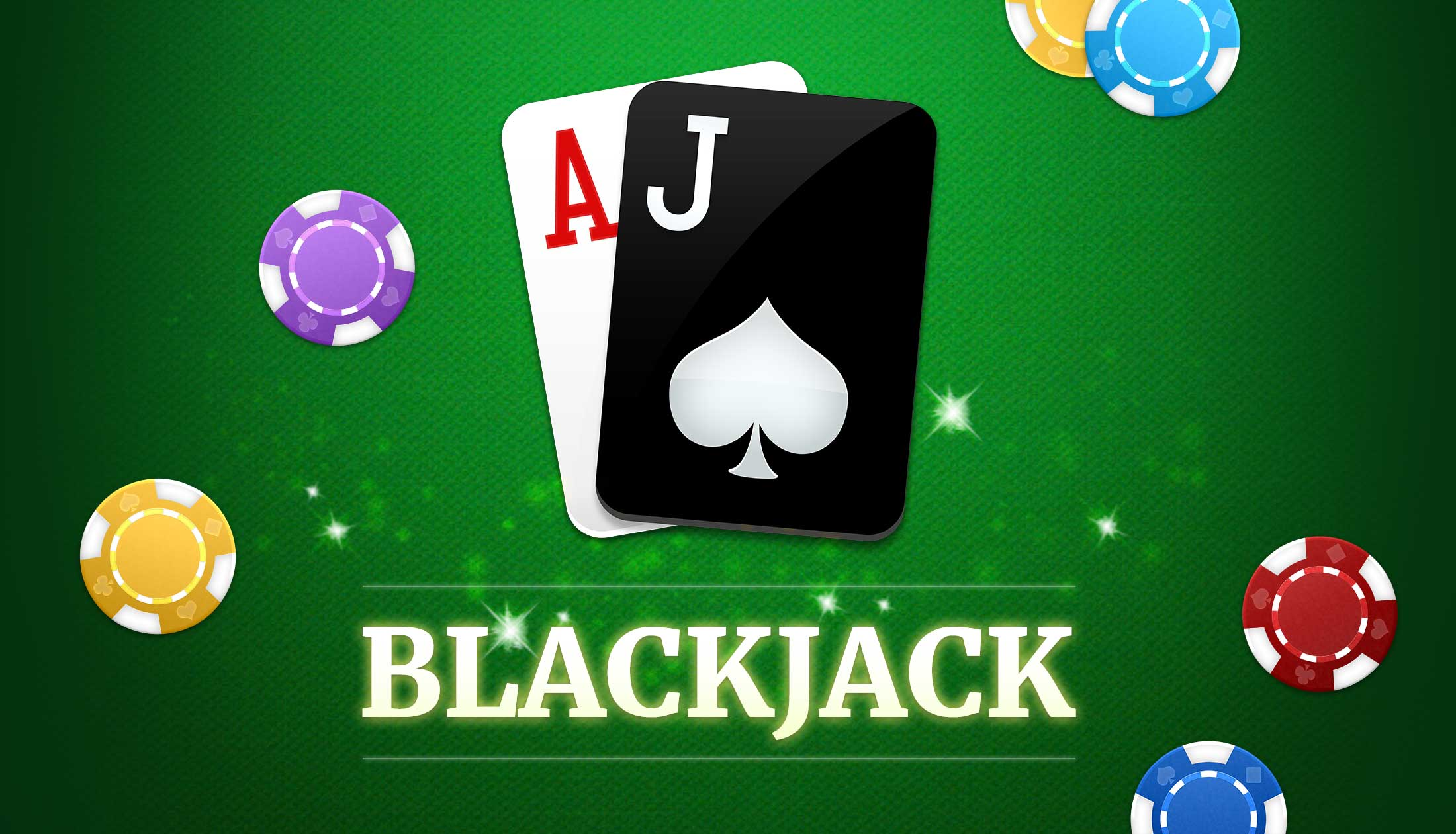 How to Win at Blackjack, strategies to win